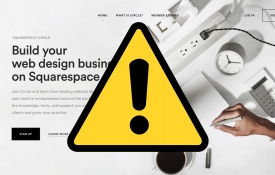 Why Website Builders Are Bad For Your Online Business
